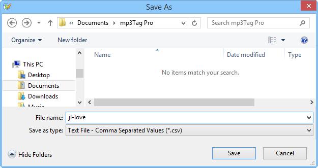 Windows 7: Dateien im Explorer werden nicht aktualisiert